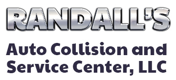 Randall's Auto Collision and Service Center, LLC